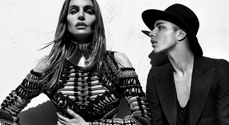 Claudia-Schiffer-Cindy-Crawford-Naomi-Campbell-Olivier-Rousteing-By-Steven-Klein-For-Balmain-Spring-Summer-2016-Ad-Campaign-5-800x800