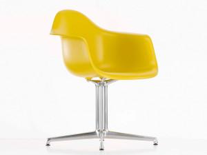 Vitra-DAL-Eames-Plastic-Armchair