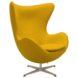 egg_chair_yellow