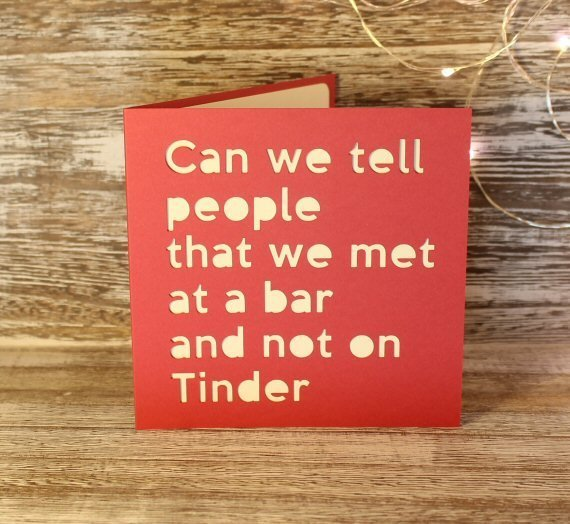 for-the-tinder-lover