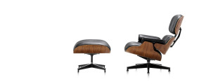 hero_eames_lounge_chair_ottoman_1