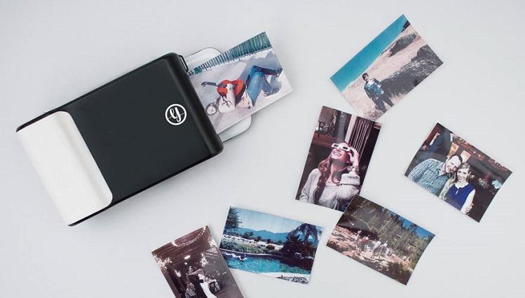 polaroid-phone-case-instant-pictures-prynt-6