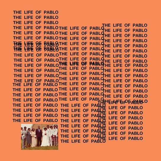 the-life-of-pablo-kanye-west-album-cover