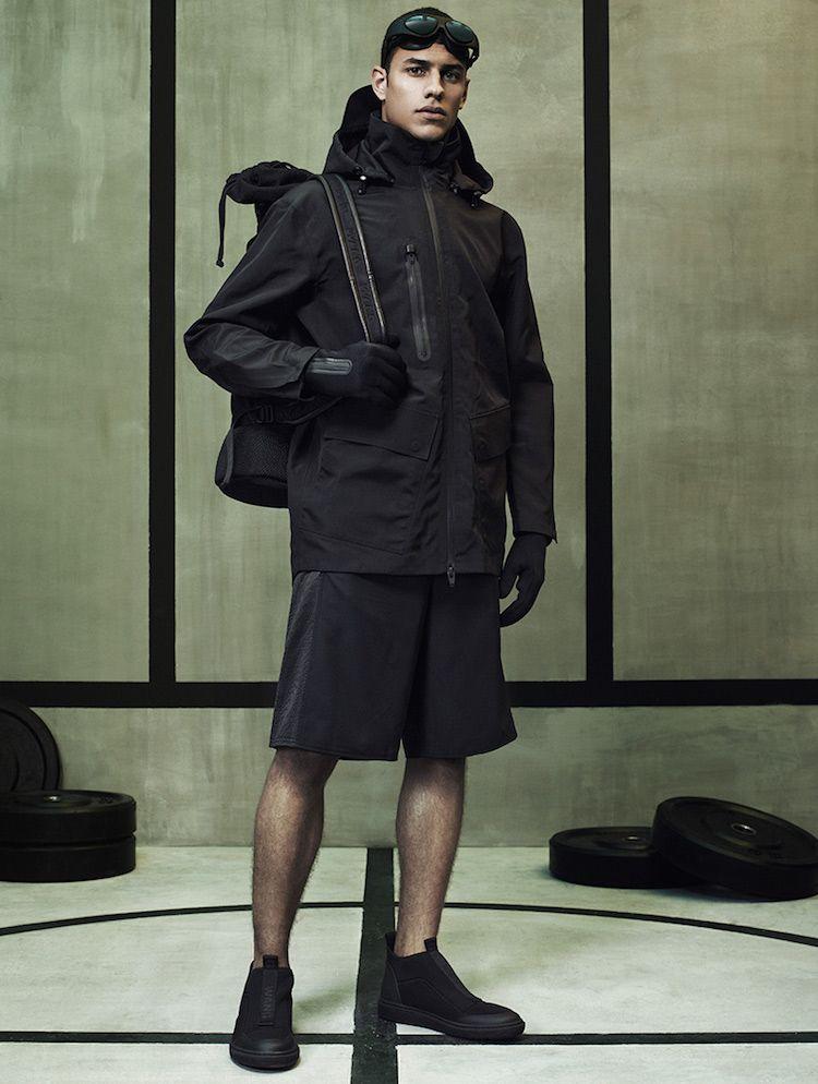 Alexander-Wang H&M 4