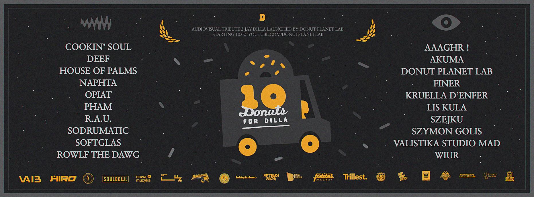 PRESS-PIC-10-DONUTS-FOR-DILLA