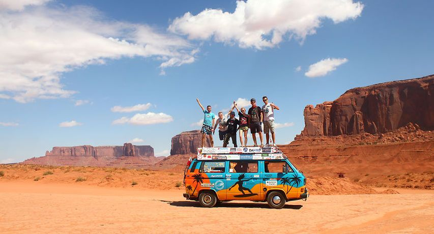 we-visited-over-50-countries-with-our-van-spending-only-8-a-day-15__880
