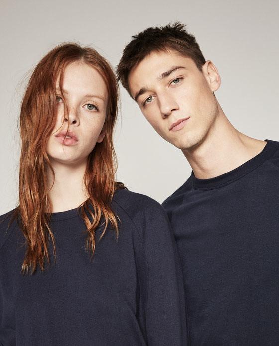koszulki z długim rękawem