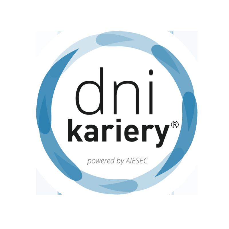 logo Dni Kariery(1)