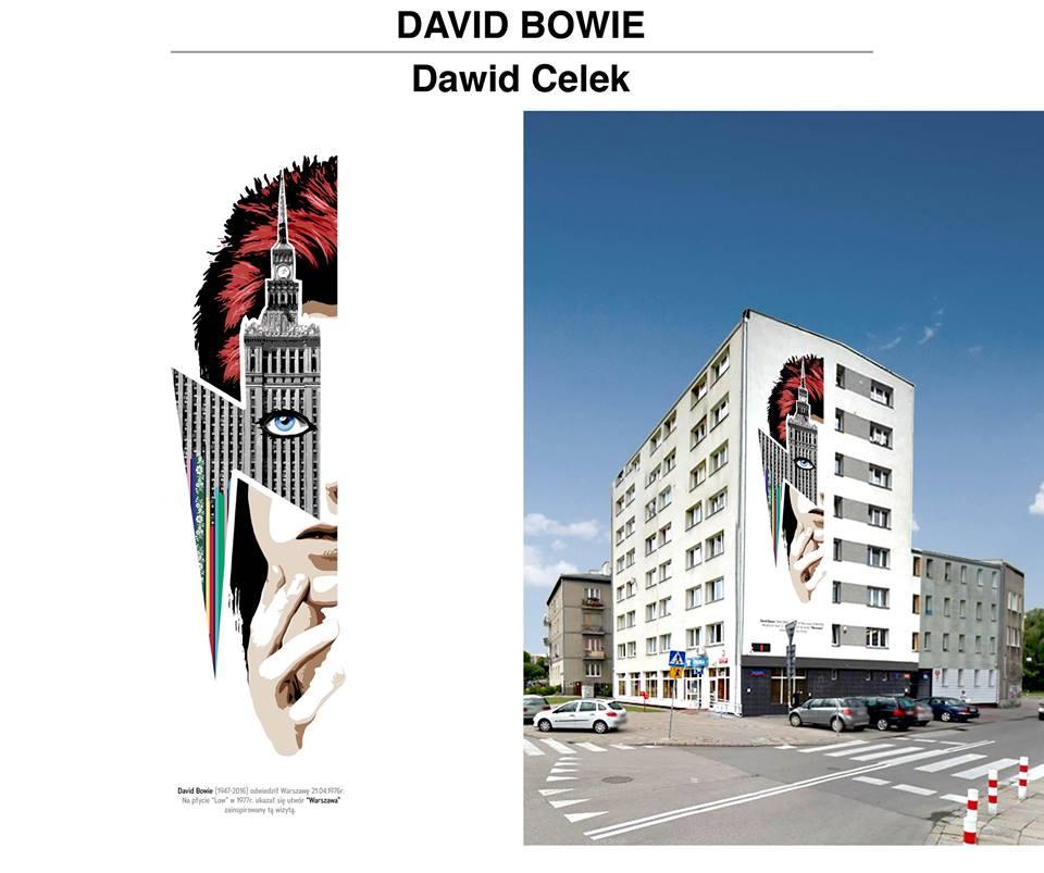 mural-dla-davida-dawid-celek
