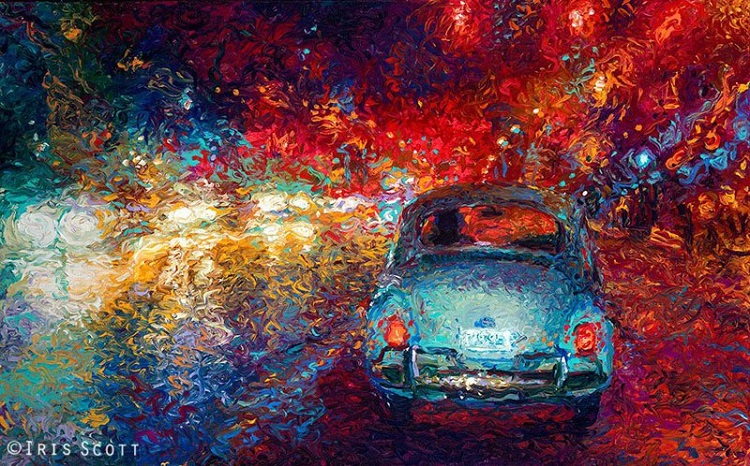 obrazy-impresjonizm-5