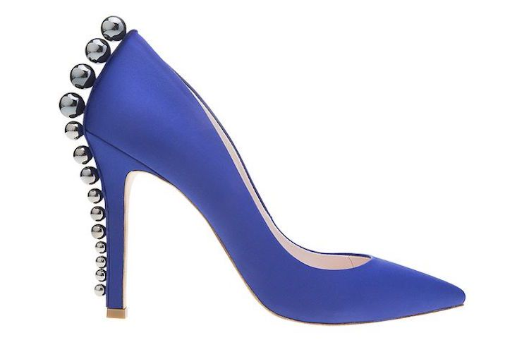 eleanor-anukam-szpilki-niebieskie