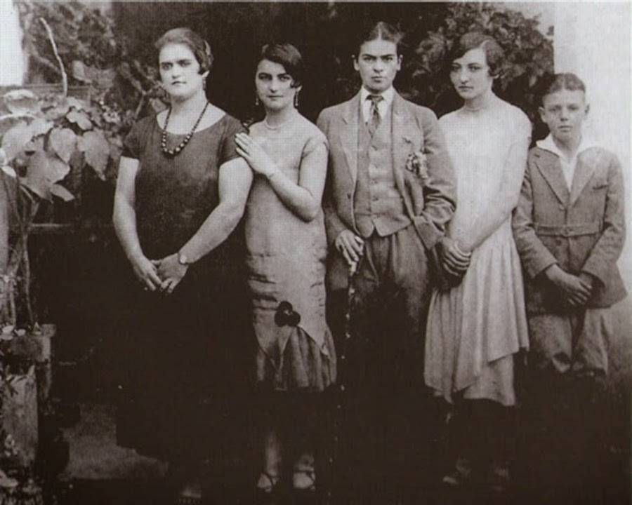 frida-kahlo-rodzina-1