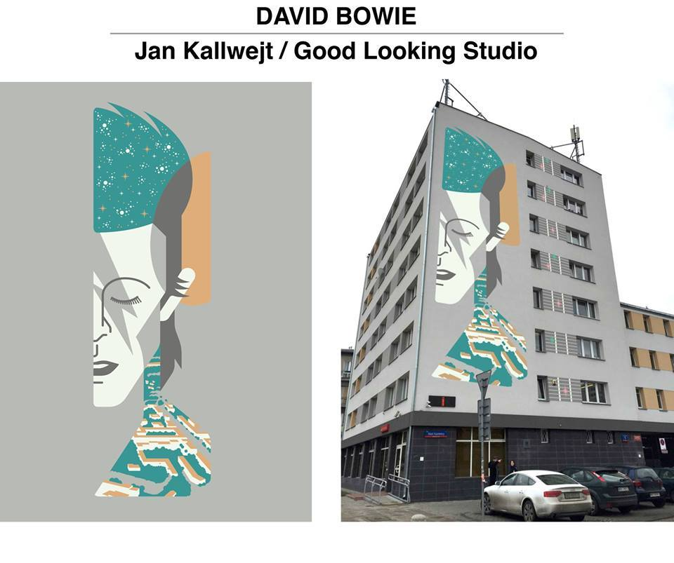 mural-dla-davida-jan-kallwejt