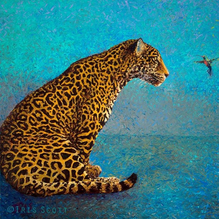 obrazy-impresjonizm-3