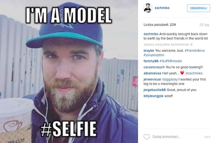 zach miko instagram