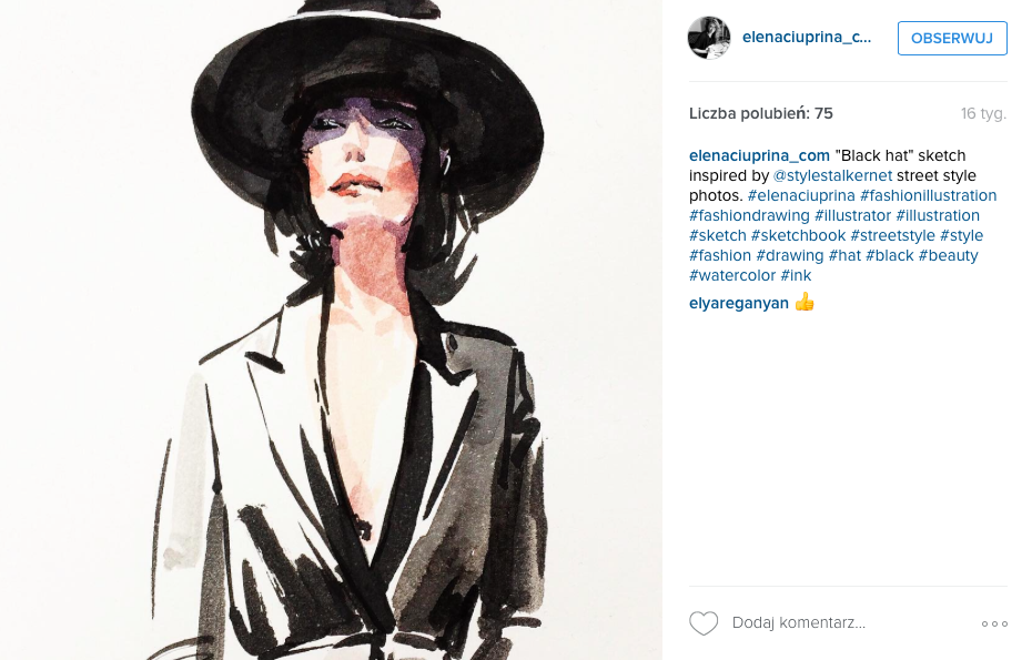 instagram-elena-ciuprina