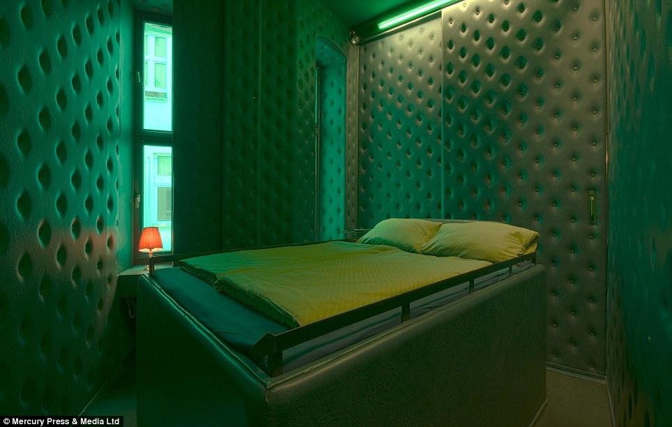 pokój-hotelowy-berlin-1