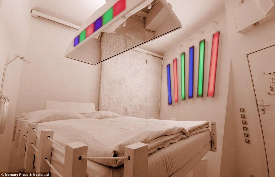 pokój-hotelowy-berlin-4