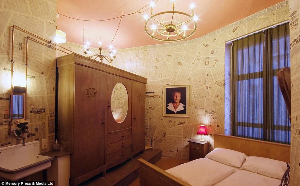 pokój-hotelowy-berlin-8