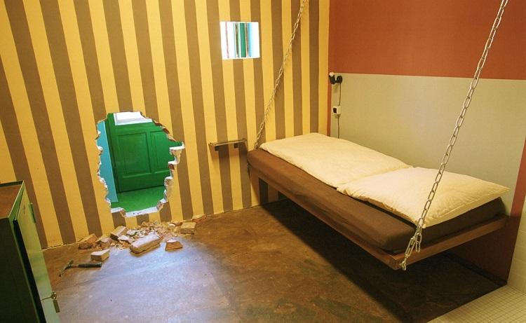 pokój-hotelowy-berlin-okładkowe