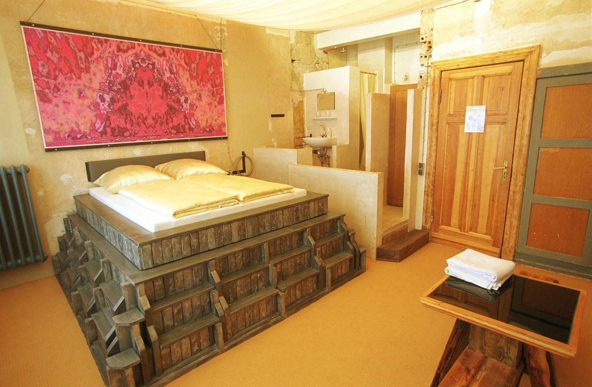 pokój-hotelowy-berlin-13