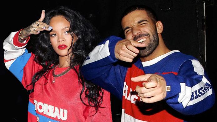 Kobieta i mężćzyzna w czerwono-niebieskich sportowych bluzach
