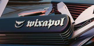 wixapol