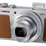 Aparat fotograficzny stylizowany na retro