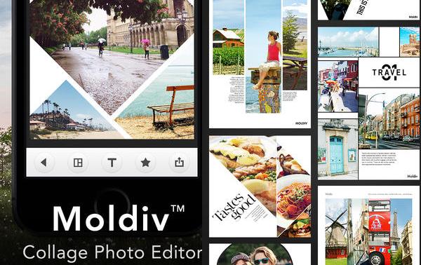 zrzut ekranu aplikacja moldiv
