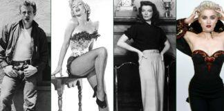 kobiety w gorsecie i spodniach