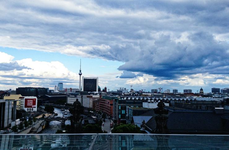 5bedd0275 5 najlepszych miejsc na zakupy w Berlinie - Magazyn HIRO