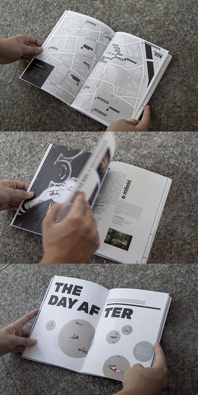 Magazyn HIRO | HIRO | Lifestyle | Kultura | Moda | Strona 319