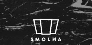 Logotyp warszawskiego klubu Smolna