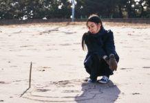 Najlepsze filmy koreańskie perełki do obejrzenia