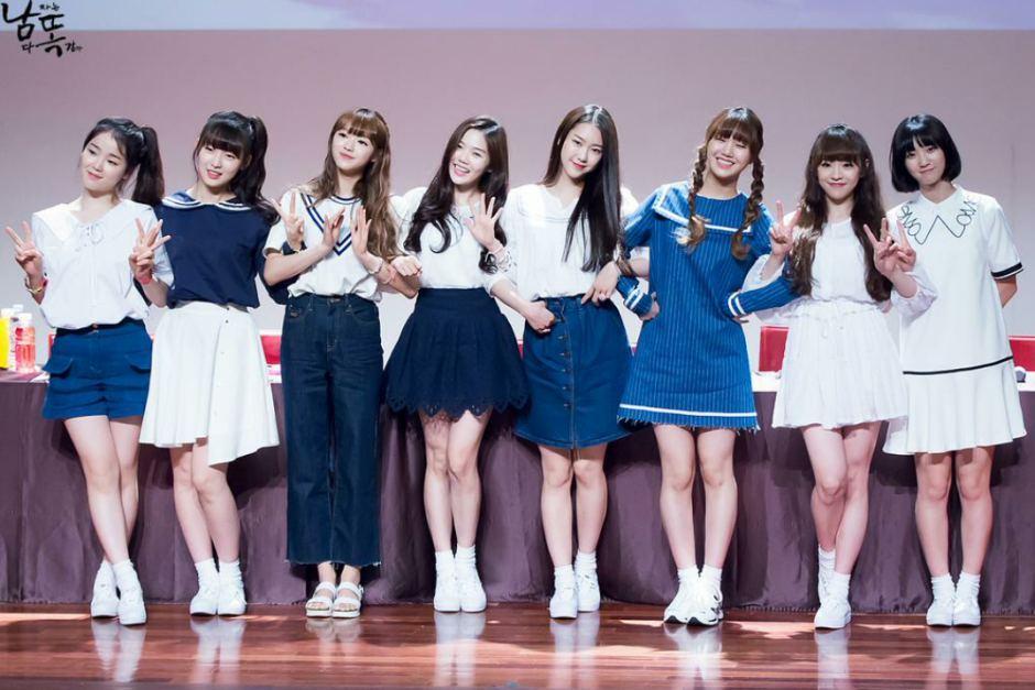 uczennice japońskiej szkoły