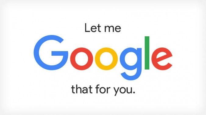 Logo Google