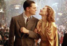 Kobieta i mężczyzna elegancko ubrani