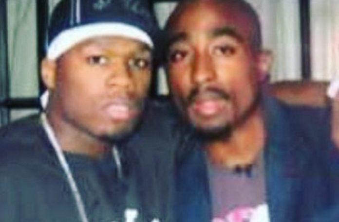 Dwóch ciemnoskórych mężczyzn