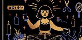 Okładka książki Basic Witches
