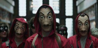 Top10 filmów i seriali hiszpańskojęzycznych na Netflixie i HBO