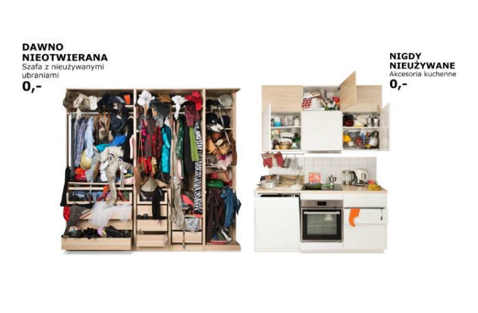 Ikea na Black Friday