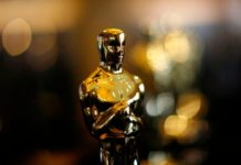 Statuetka Oscara