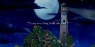 Screen z gry komputerowej