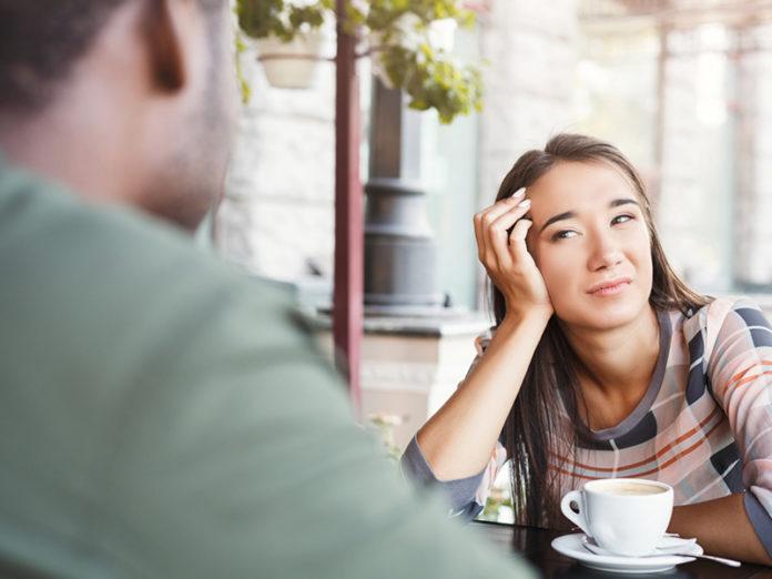 randki Seattle Washington interpretacja snów randki ex