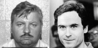 czarno-białe fotografie mężczyzn