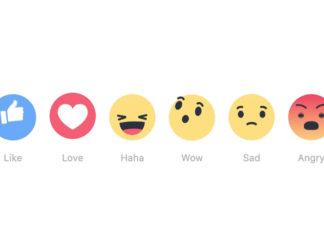 magazyn randkowy uk zdjęcia profilowe tumblr randki