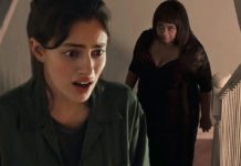 Darmowe filmy porno nastolatki trójka