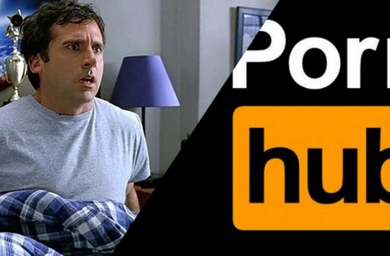Filmy porno na DVD