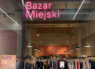 Bazar Miejski