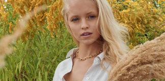 Julia Tychoniewicz